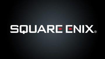 Square Enix presentará un juego de acción el 15 de septiembre 5