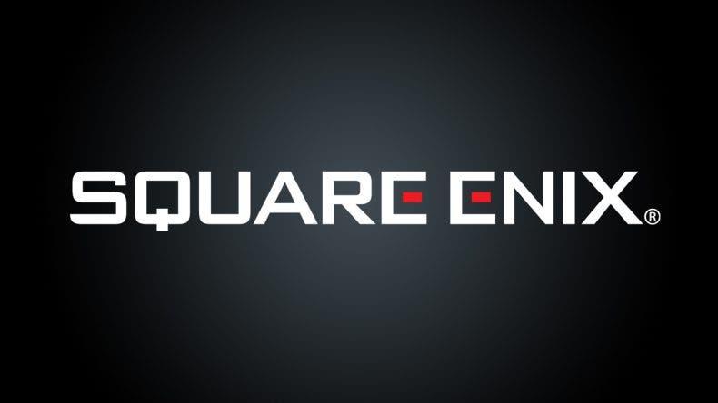 Square Enix confirma el desarrollo de una IP no anunciada para la próxima generación 1