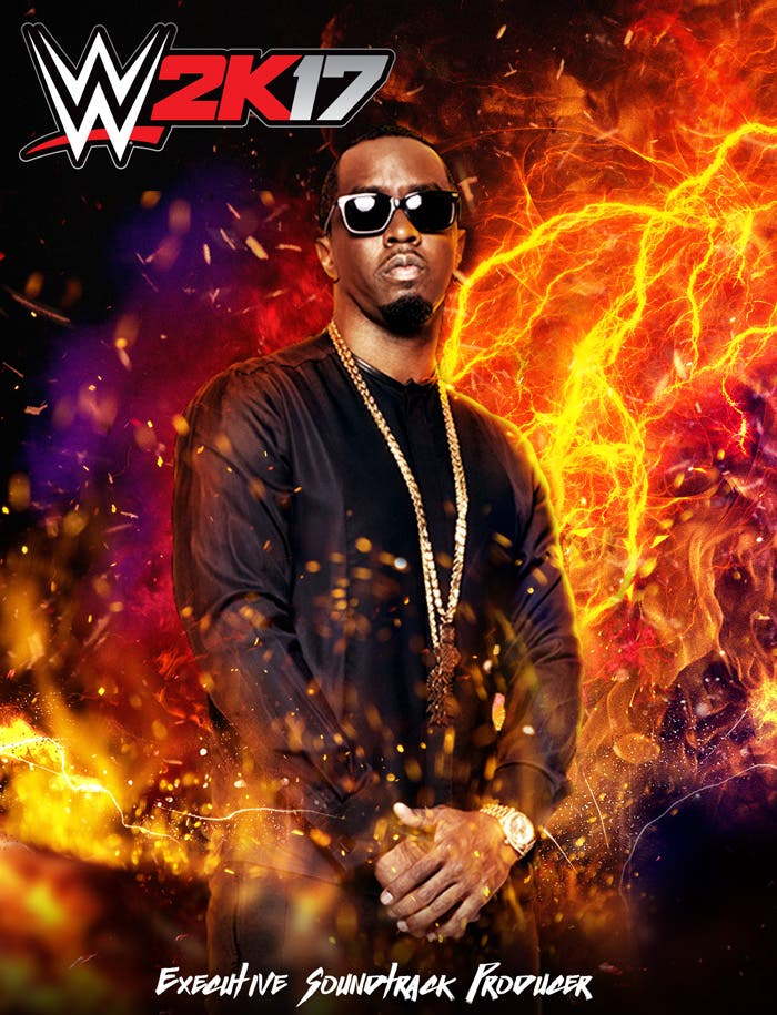 2KSMKT_WWE2K17_Diddy_700x915