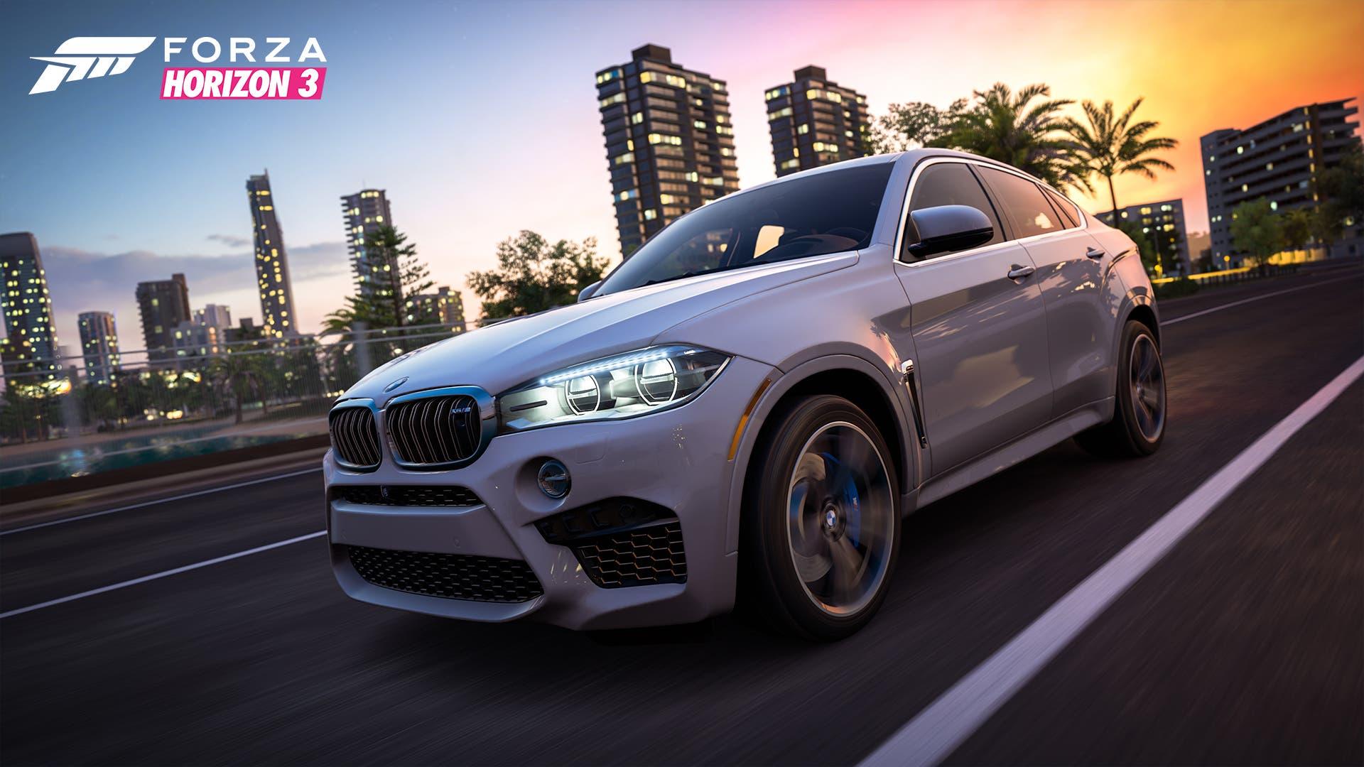 BMWX6M_WM_FH3_CarAnnounce_Week03