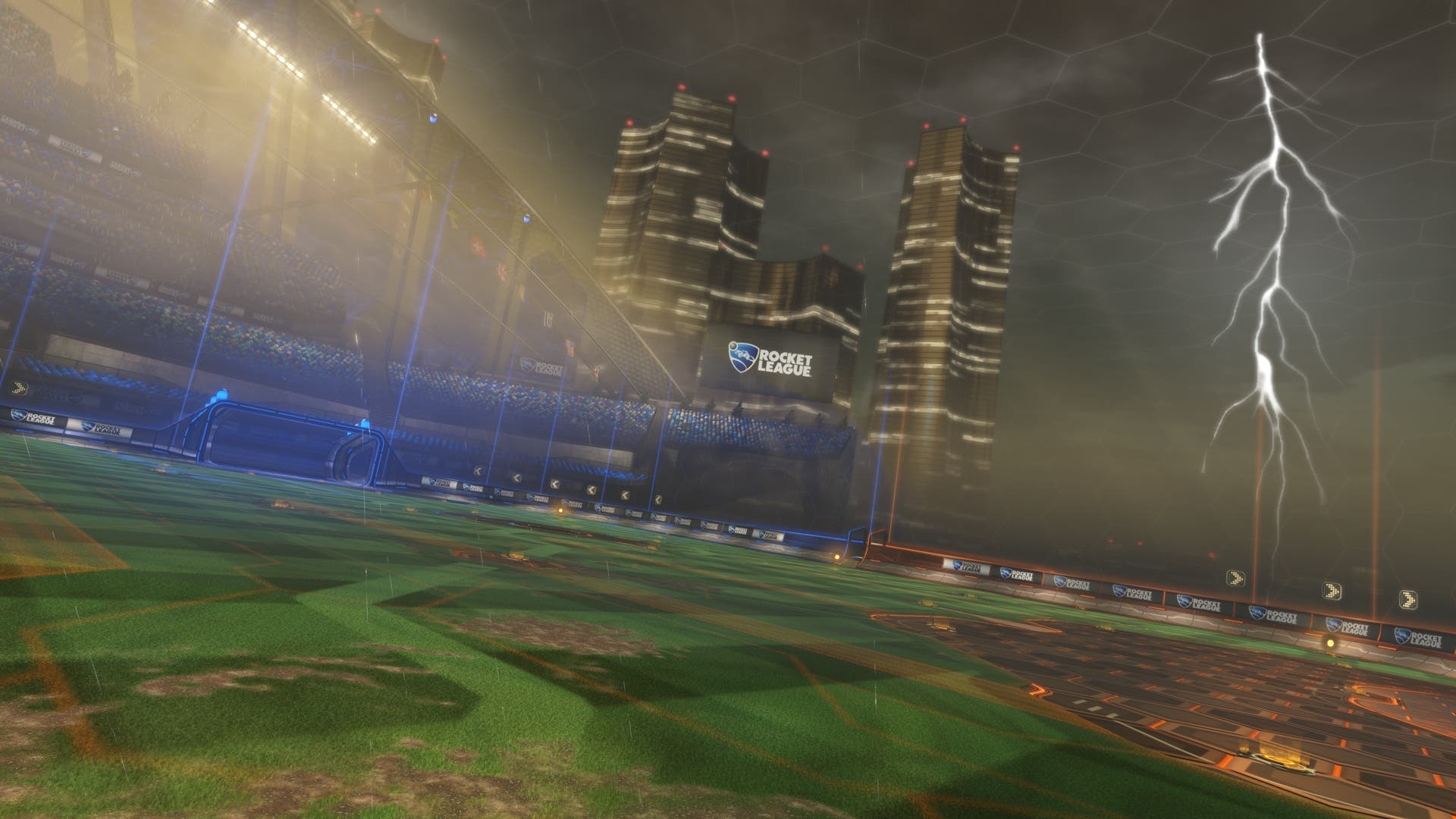 DFH-Stadium-Stormy-Rocket League