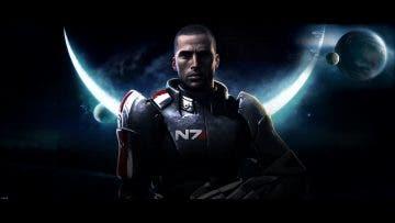 El síndrome del mundo abierto en los videojuegos 4