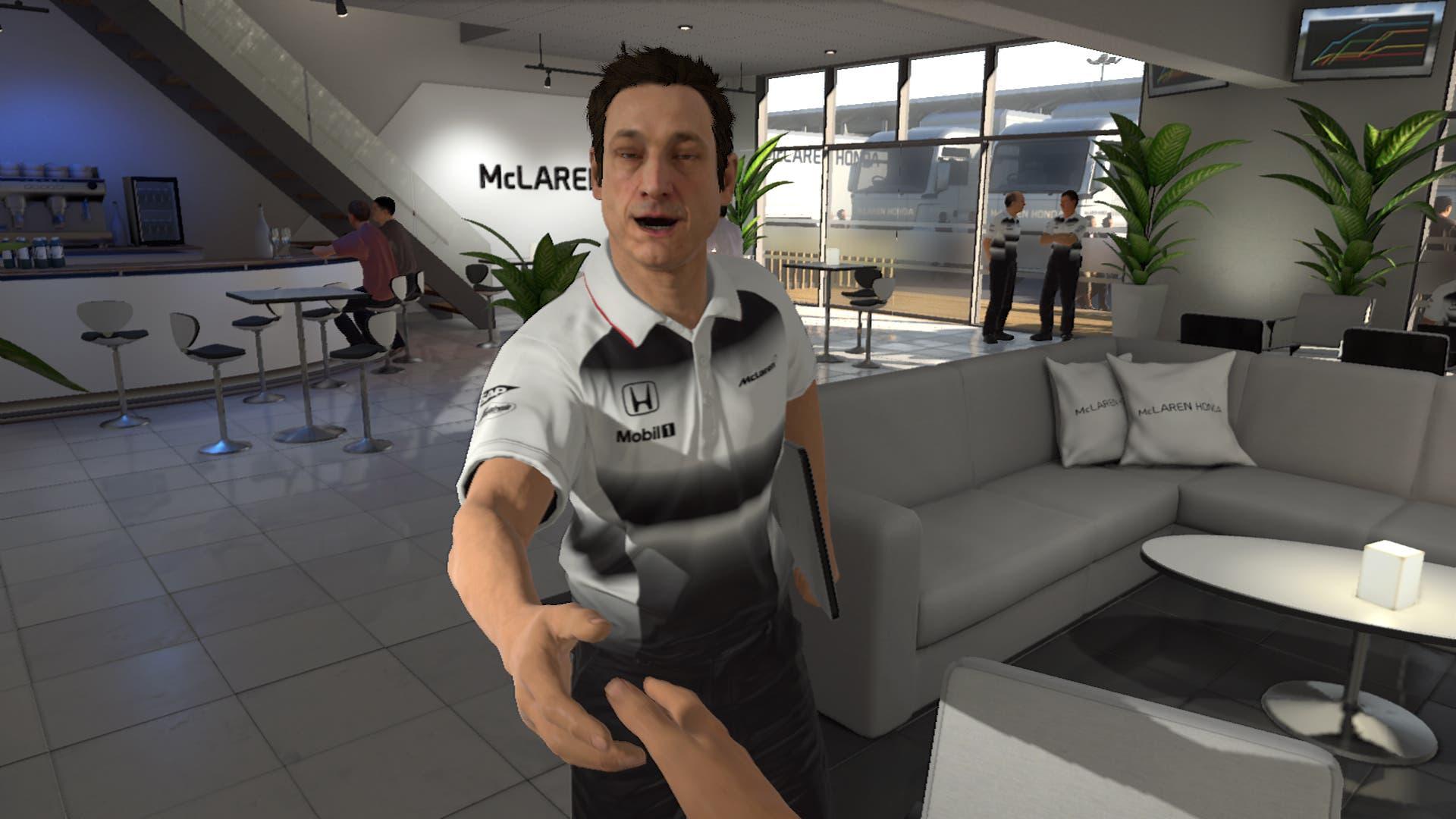 F1™ 2016 (16)