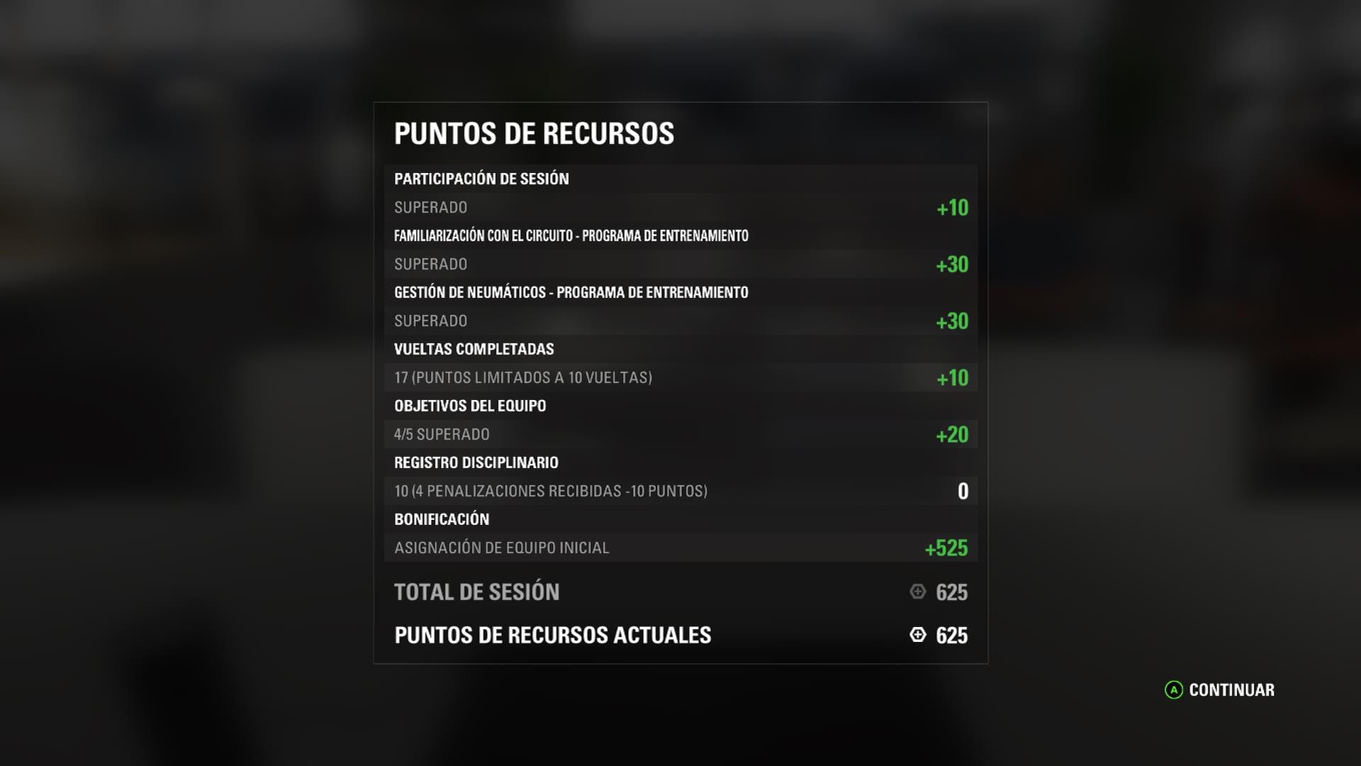 F1™ 2016 (18)
