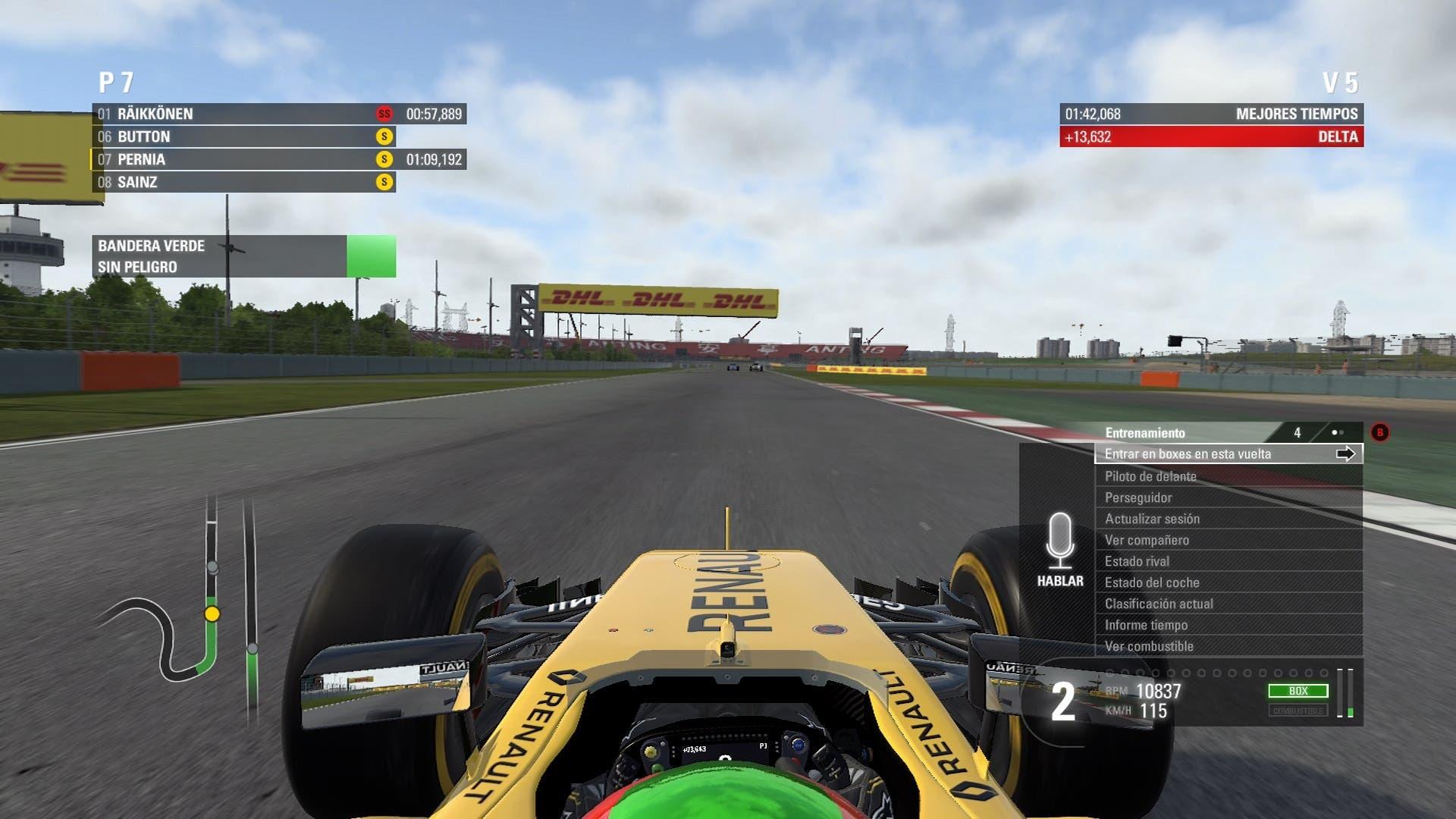 F1™ 2016 (24)