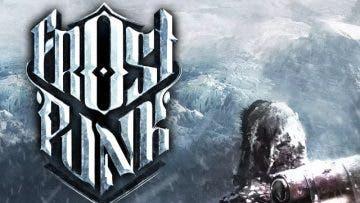 Lo nuevo de los creadores de This War of Mine se llama Frostpunk 8