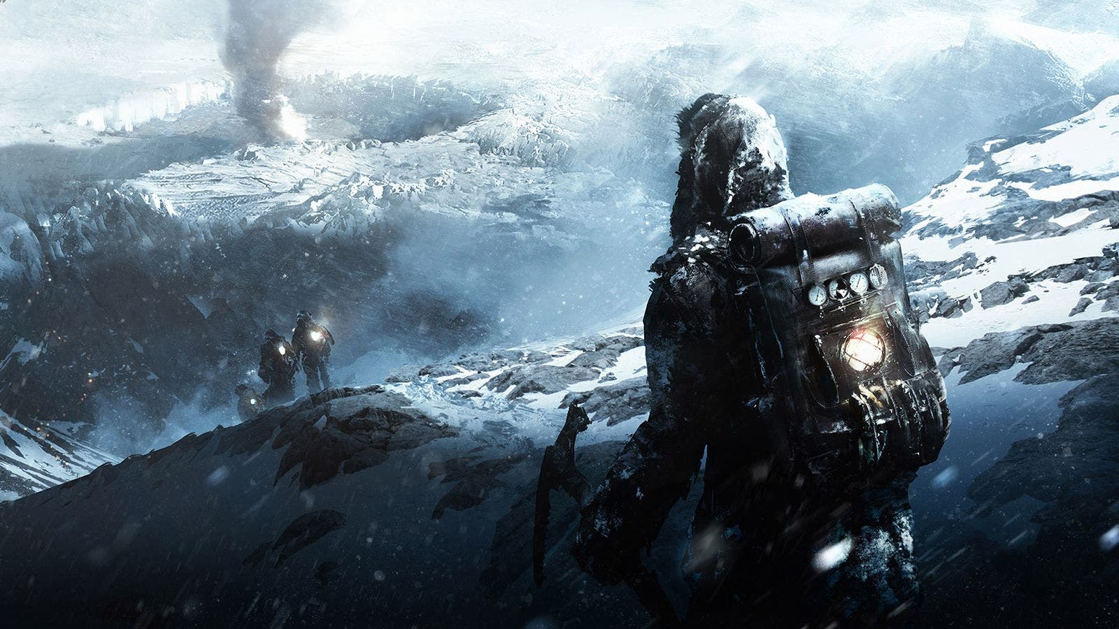 Frostpunk_-_Expedition_Artwork.0.0