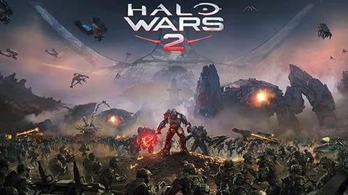Se anuncia Halo Wars Definitive Edition con el nuevo tráiler de Halo Wars 2 1