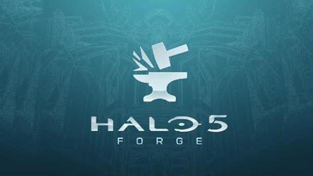 Así se presenta Monitor's Bounty, la gran actualización de Halo 5 Guardians que ya está disponible 1