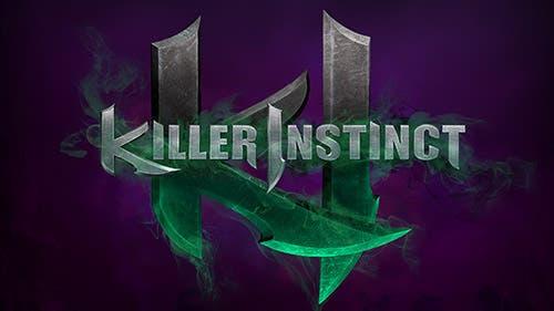 Iron Galaxy estaría dispuesta a hacer un nuevo Killer Instinct 1