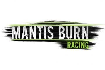 Nuevo trailer de Mantis Burn Racing fardando de elogios 2