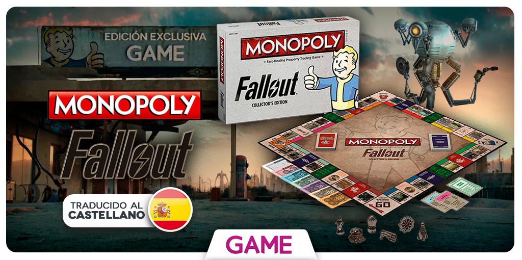 MonopolyFALLOUT_excGAME