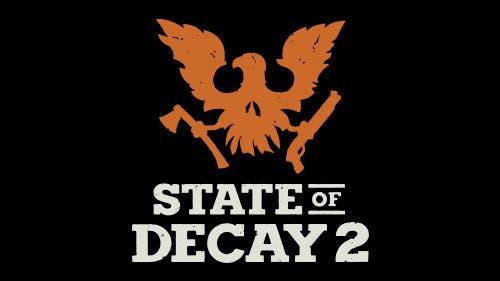 Nuevo arte conceptual de State of Decay 2 1