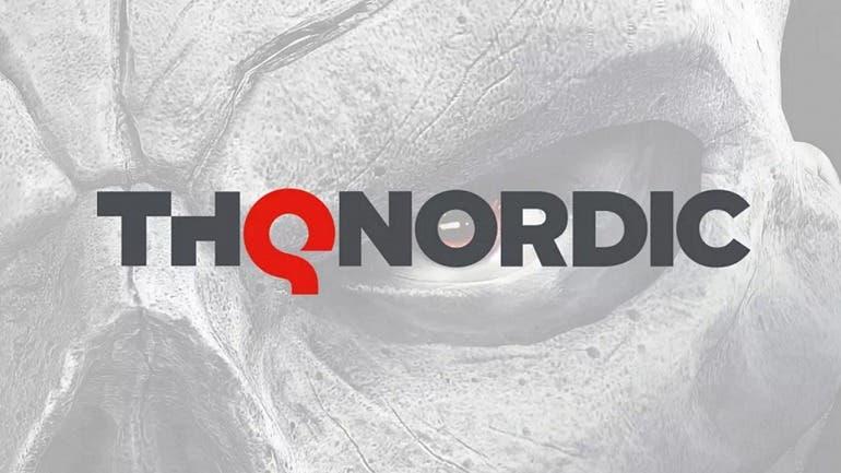 THQ Nordic compra el estudio alemán HandyGames 1