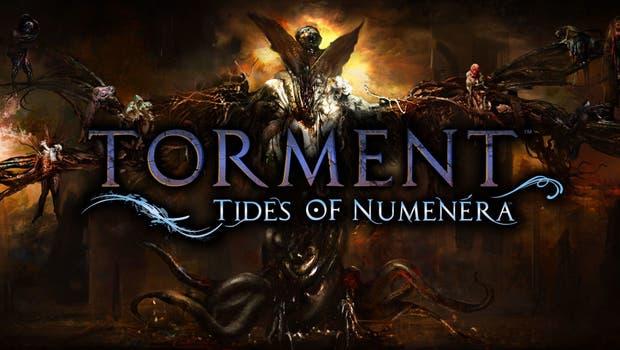 Torment_Tides_of_Numenera.jpg