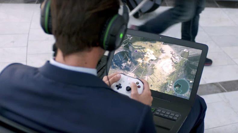 Se amplía el tiempo de captura de vídeos en Xbox One 1