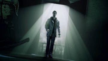 Alan Wake y otros 5 juegos ya no están disponibles Xbox Game Pass 1