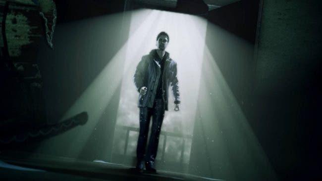 5 juegos de Xbox One en los que vemos a Stephen King 5