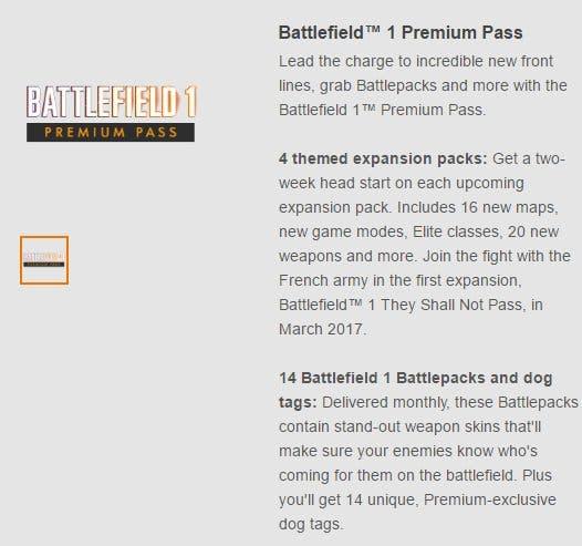 battlefield-1-season-pass