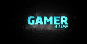 El Día Internacional del Gamer tendrá un evento especial en Málaga 2