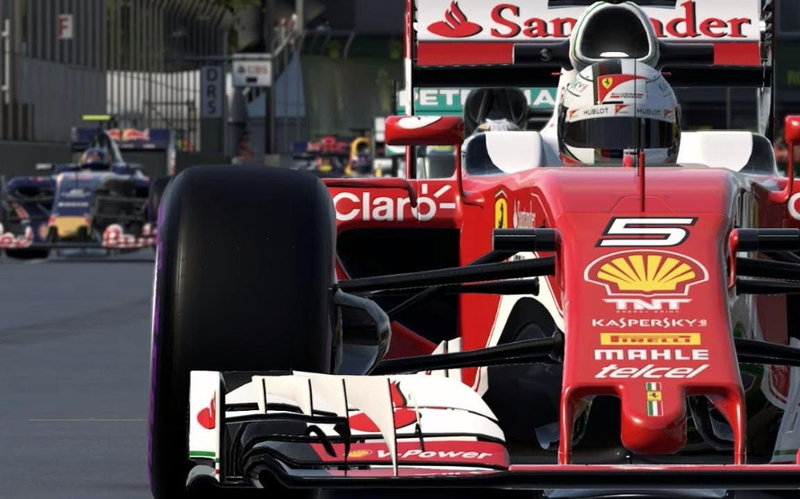f1_2016_game