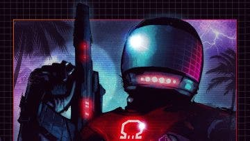 Un nuevo juego de Ubisoft llega retrocompatible a Xbox One 4