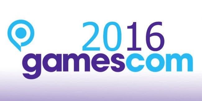Ya está la lista completa de nominados a los premios Gamescom 2016 1