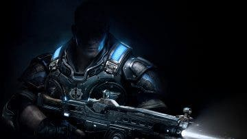 No podremos jugar con Marcus Fenix en la campaña de Gears of War 4 18
