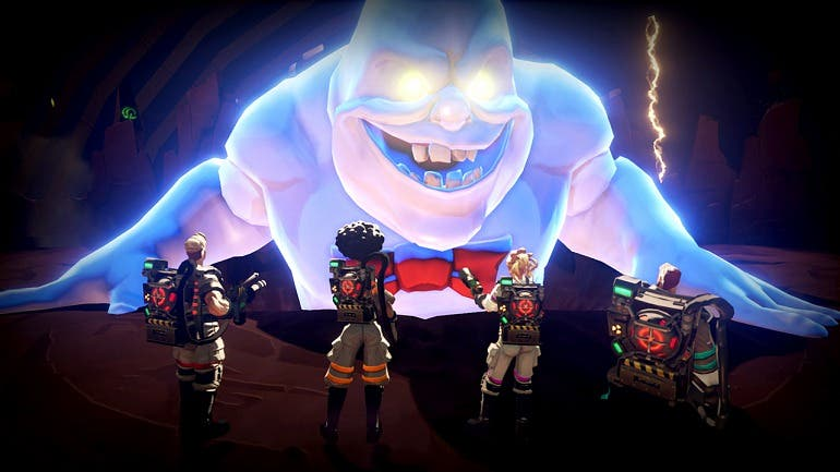ghostbusters__nombre_provisional_-3461915