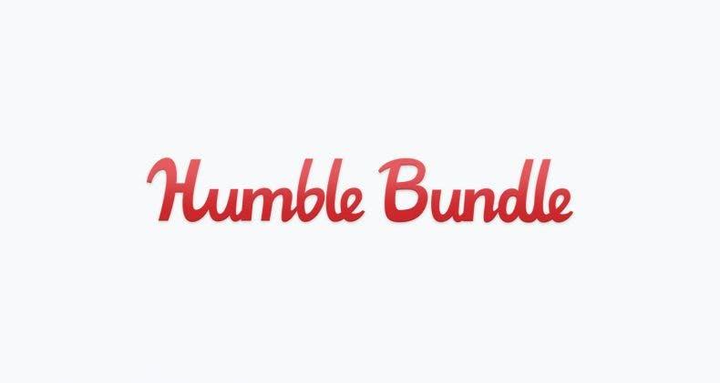 ¿Podrían llegar juegos de Xbox a Humble Bundle? 1