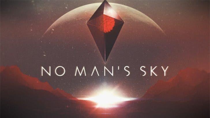 No Man's Sky: Beyond llegará el 14 de agosto 1