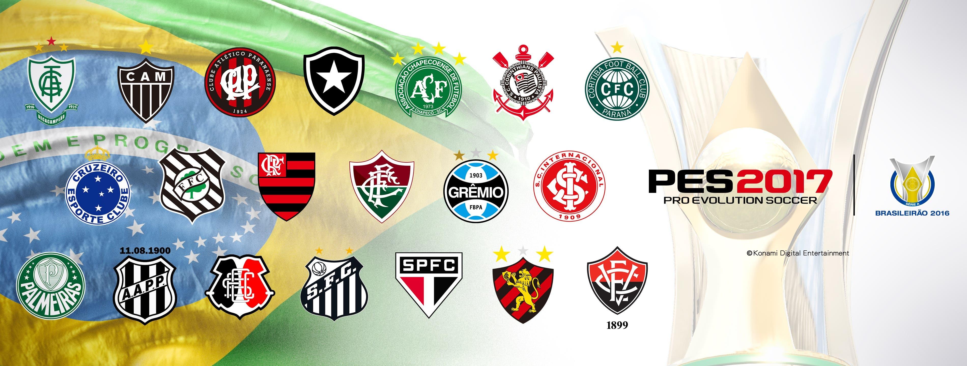 pes2017-campeonato-brasileiro-serie-a-emblems_79w2