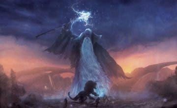 La mitología tras las invocaciones de Final Fantasy (parte 2) 1
