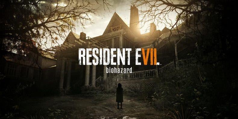 Ya se encuentra disponible la demo de Resident Evil 7 en Xbox One, ¿te vas a perder sus sustos? 1