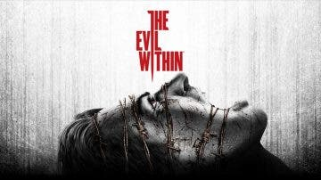 The Evil Within 2 parece estar en desarrollo 13