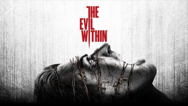 The Evil Within 2 parece estar en desarrollo 1