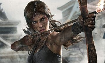 Tomb Raider: Definitive Edition se suma a Xbox Game Pass 7