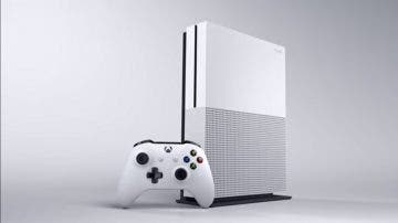 Xbox One S: su adaptador para Kinect deja de ser gratuito 10