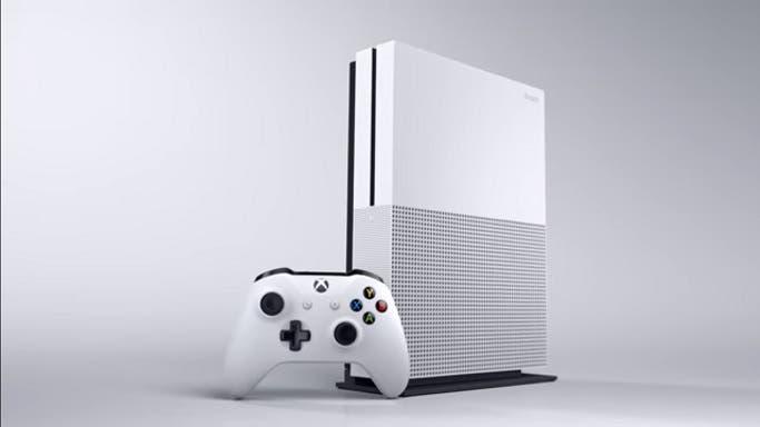Xbox Scorpio, lo que queremos de la nueva consola de Microsoft 3
