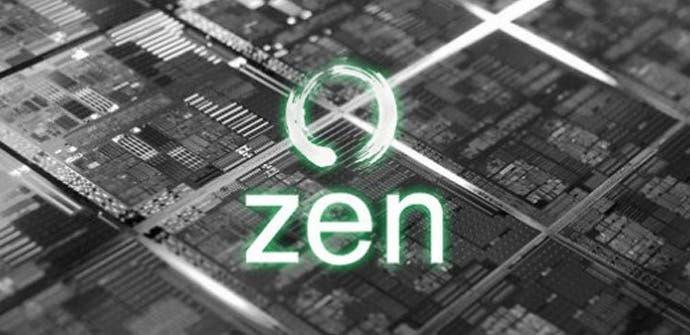 Analizan el posible hardware de Xbox Scarlet basado en Zen 2 y Navi actuales