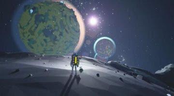 Astroneer fecha su versión final y detalla sus planes post-lanzamiento 6