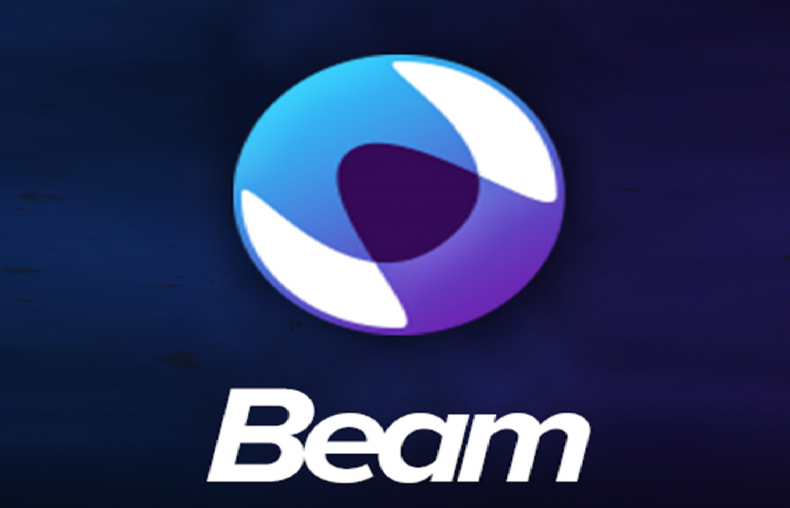 El servicio de Beam Livestreaming camino de Xbox One 1