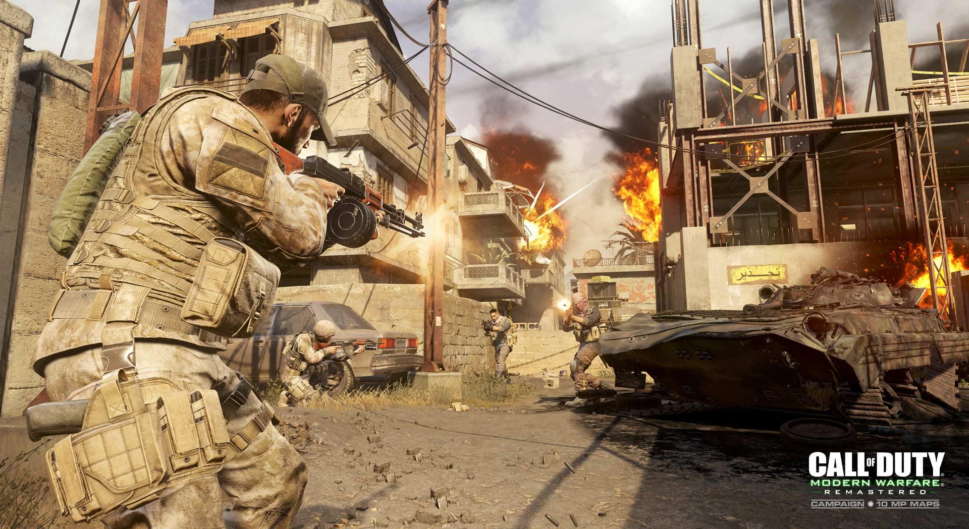 COD-Modern-Warfare-Remastered_MP_Backlot-1_WM