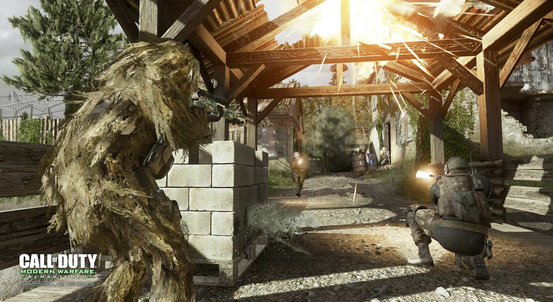 COD-Modern-Warfare-Remastered_MP_Overgrown-2_WM