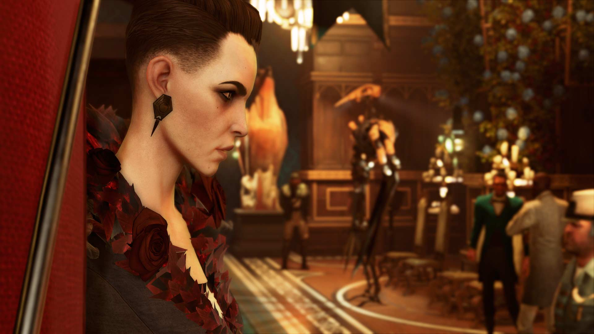Dishonored_2_Delilah_PAX_1473066087
