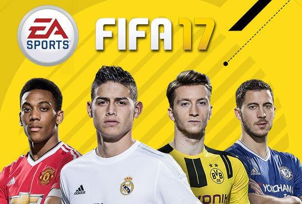 FIFA-17-image.jpg