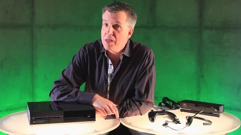 Xbox está en su mejor momento en 2021 y tiene reservadas varias sorpresas 1