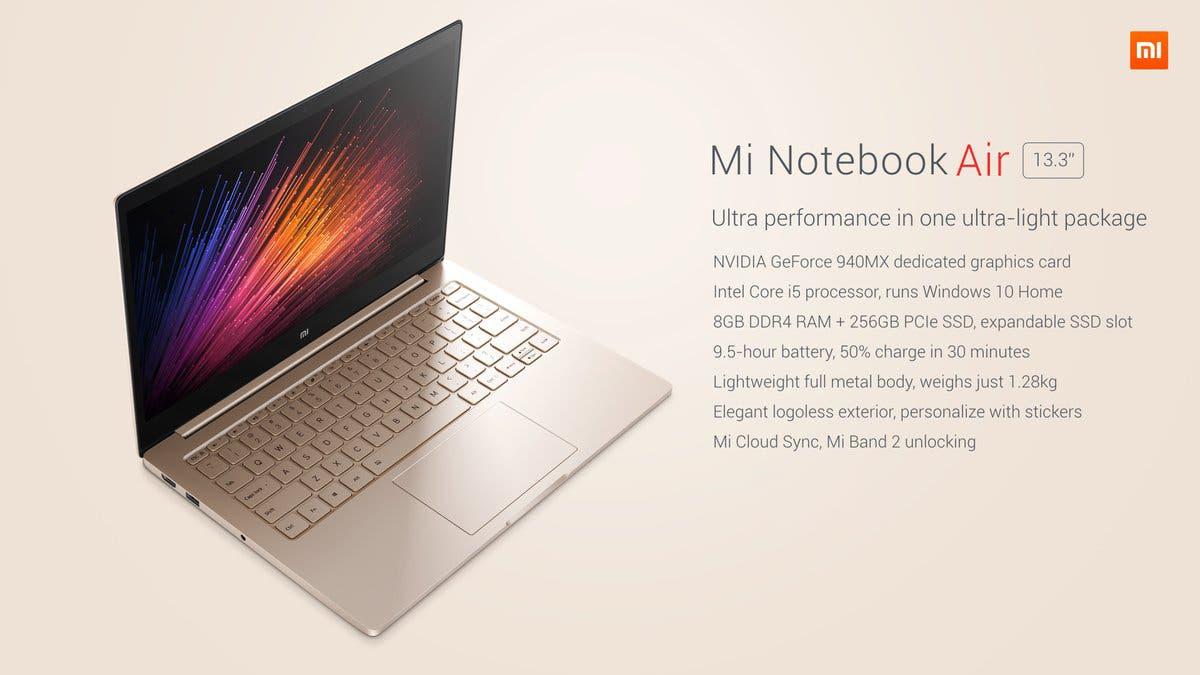 mi-notebook-xiaomi-air-13
