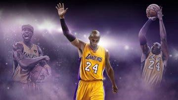 los 10 mejores videojuegos de deporte para Xbox según Metacritic