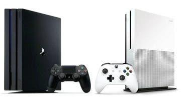 Phil Spencer explica que el éxito de Microsoft no supone derribar a Sony 6